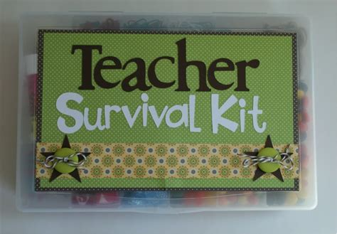 cricut explore teacher appreciation projects love your mother teacher appreciation week
