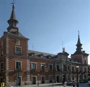 libreria inglesa en madrid rutas barroco en la comunidad de madrid