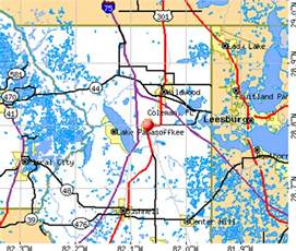 coleman florida fl profile population maps real