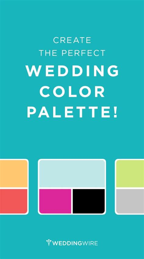 17 best images about wedding colors on pinterest burnt