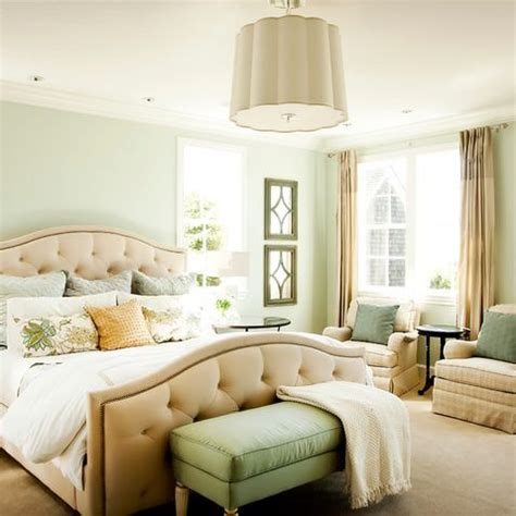 sea salt bedroom sea salt sherwin williams master bedroom and closets