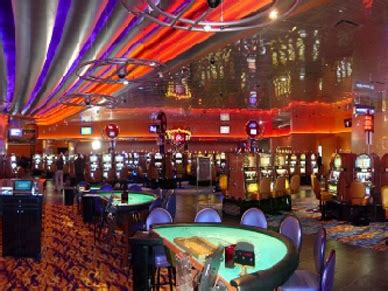 best slots to play at mgm detroit edaa tourism research