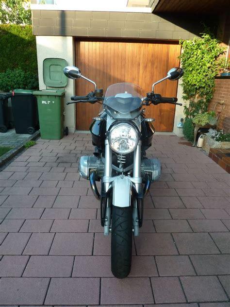 Motorrad Roller Teile Gebraucht Verkaufen by Bmw R1200r Classic In Sindelfingen Motorrad Roller