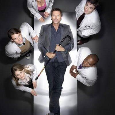 watch house md online free house md episodes housemd episode twitter
