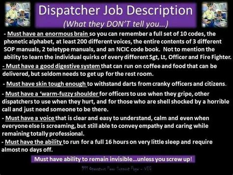 288 best images about my number is 911 on enforcement officer