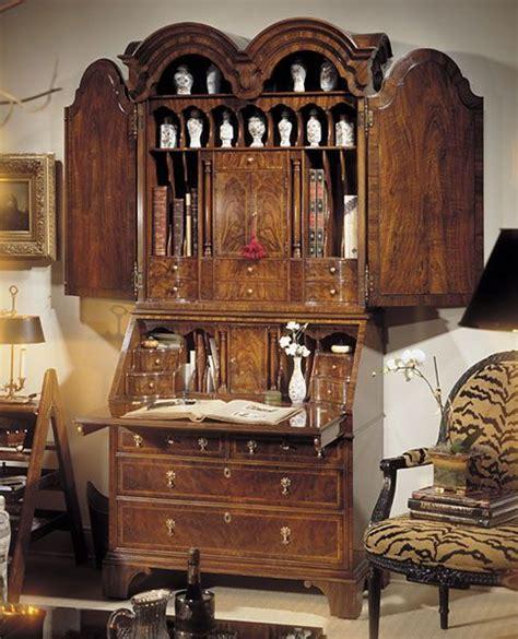Karges Furniture by Karges Furniture Brilliant