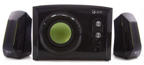 Genius Speaker 2 1 Sw G2 1 1200 genius sw g2 1 1200 gx