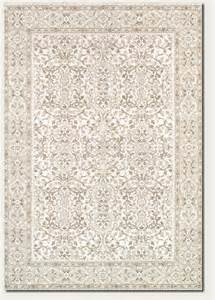 Transitional Area Rugs Marina St Tropez Transitional Area Rugs Rug Shop And More
