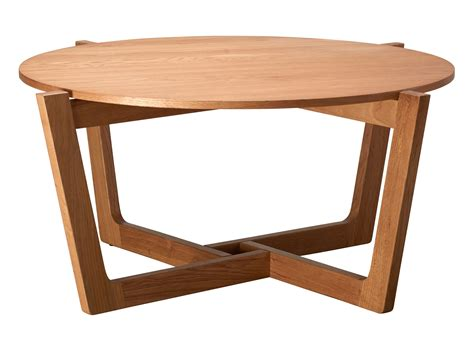 coffee table size for sectional coffee table dimensions design gallery coffee table