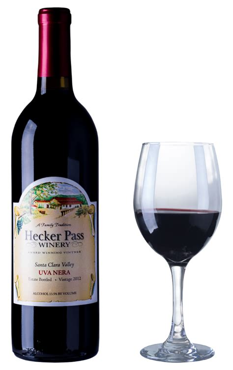 wine png wine bottle and glass png pixshark com images