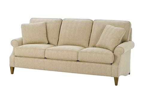 wesley hall sofa wesley hall 1914 84 cbell sofa ohio hardwood furniture