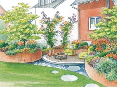 gestaltung garten 1000 images about garden plans on gardens