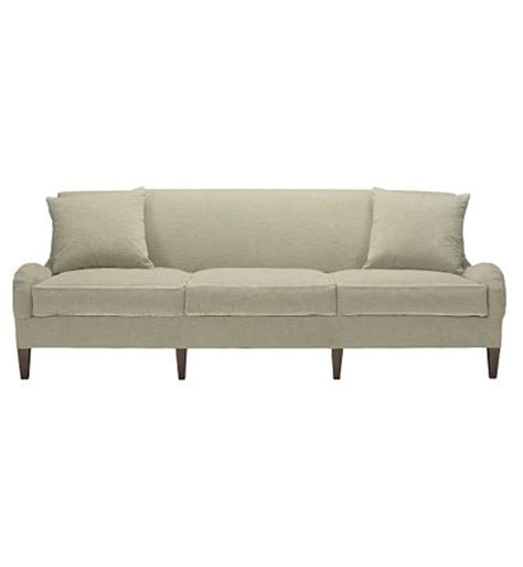 emory sofa emory sofa hickory chair refil sofa