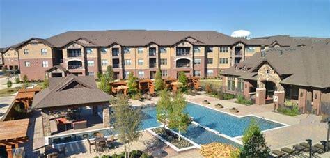 Milestone Apartments Lewisville Tx Milestone Completes Dallas Acquisition Remi Network