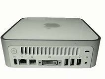 Image result for Mac Mini
