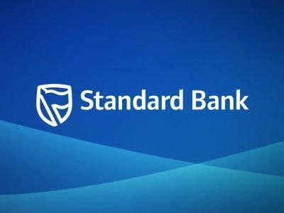 standard bank sa standard bank car loans vehicle finance in sa loansfind