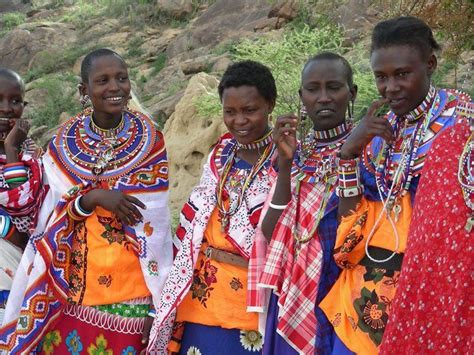 south african zulu tribe clothing inspires images of rich