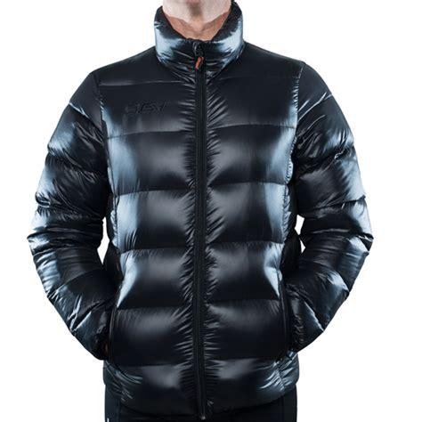 puffer jacket drylyte puffer jacket s sub4 apparel puffer jackets