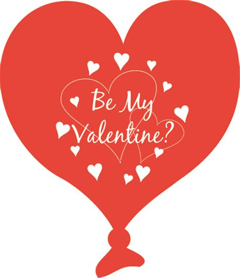 be my valentines be my clip downloadclipart org