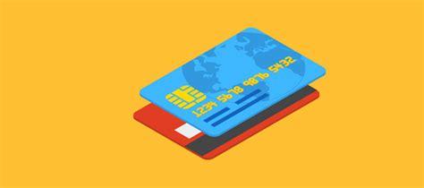 Mastercard Gift Card Cash Back - best cash back credit cards for 2016