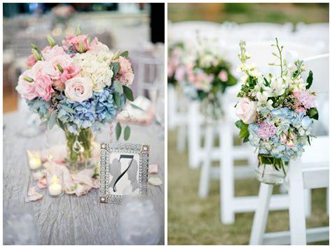 para bautizo compuesta por cuatro centros de flores de papel para centros de mesa azules rojos amarillos verdes rosas y m 225 s