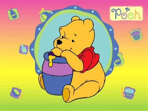 wallpaper whatsapp winnie the pooh fondos de winnie the pooh para whatsapp im 225 genes wallpappers