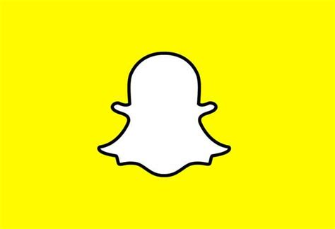 snap chat update 2015 use new snapchat update reverse video filters easily