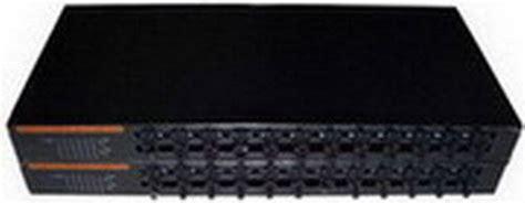 Switch Fiber Optic 24 Port 24 port fiber optic switch id 3792384 product details