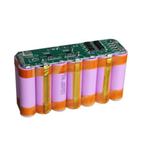 capacitor rechargeable battery china capacitor rechargeable 25 9v 18650 li ion battery pack china battery pack li ion
