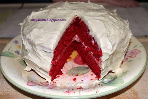 blog membuat kek blog ibu siti membuat kek