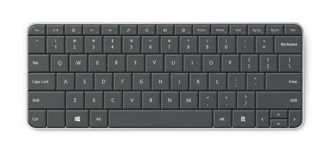 Keyboards Miimall 10 best bluetooth keyboards for windows 10