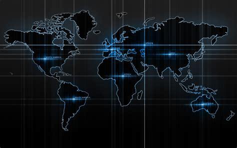 world map wallpaper 139199