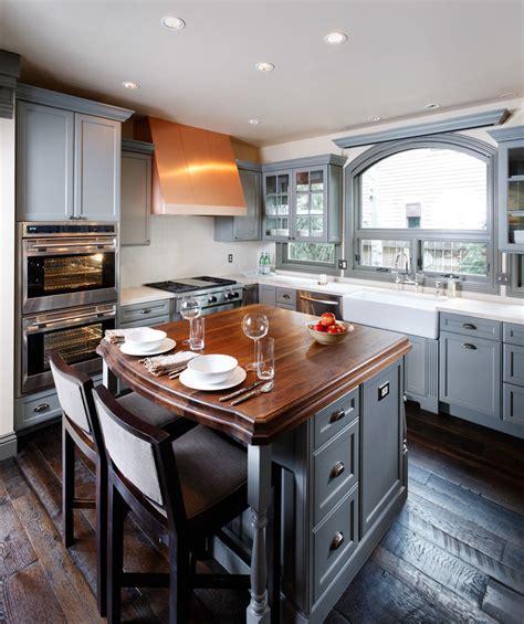 kitchen island vents kitchen island vent designs 100 kitchen island range modern rustic kitchen decor s