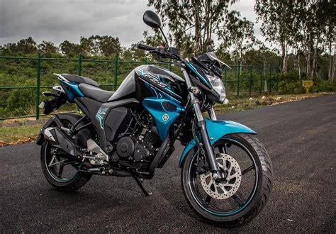 best new bike 5 best bikes in india for beginner riders wheelstreet