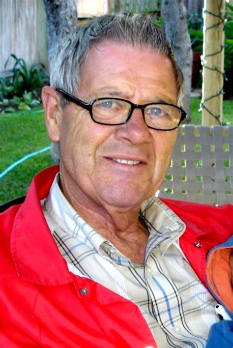 dean fickenscher obituary san antonio legacy
