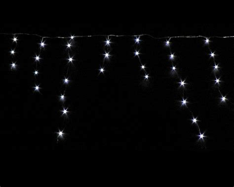 led curtain lights canada fantasia fairy lights 70 led curtain light print
