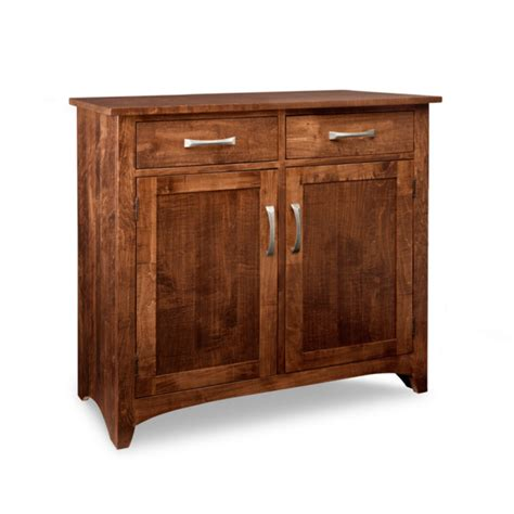 Small Home Furniture Catalog Glen Garry Small Sideboard Home Envy Furnishings Solid