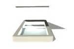 convertir varias imagenes jpg a gif imagenes animadas de escaners gifs animados de