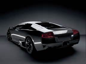 Lamborghini A Sports Cars Lamborghini Murcielago Lp640 Wallpaper