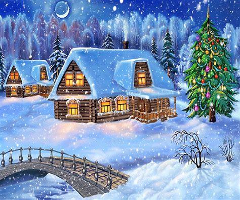 imagenes navideñas animadas tumblr 82 gifs de navidad gifmaniacos es