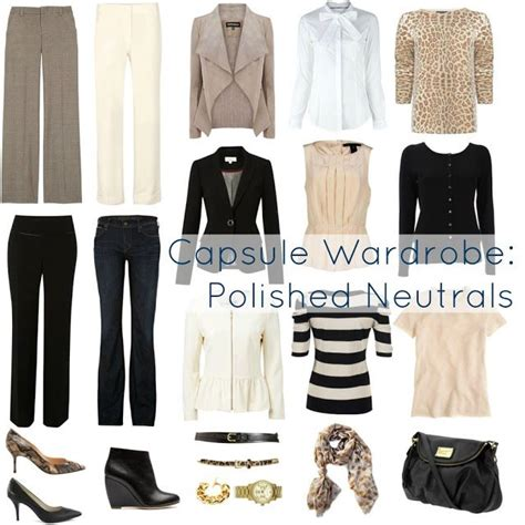 wardrobe oxygen what to pack for vacation 132 best images about capsule wardrobes on pinterest