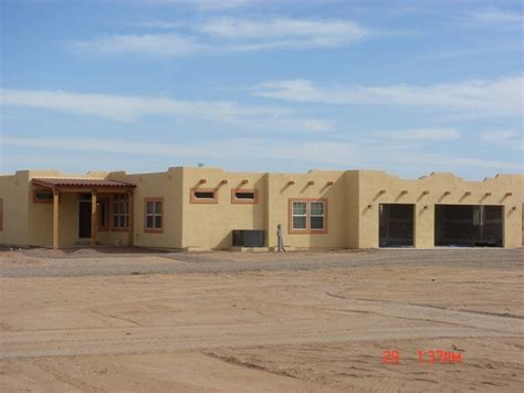 santa fe style manufactured homes sante fe 2291a homes direct