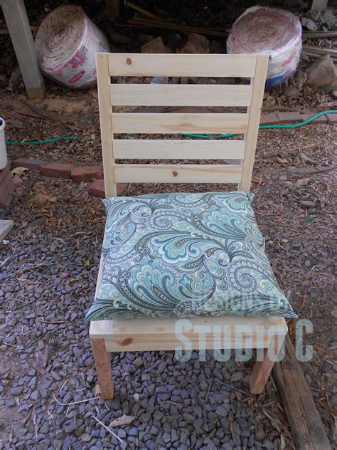 Make Cushions For Outdoor Furniture   [peenmedia.com]