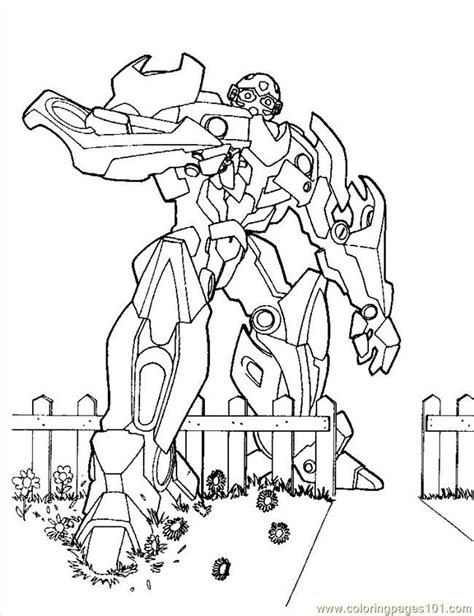 transformers hound coloring page transformers 4 hound colouring pages az coloring pages