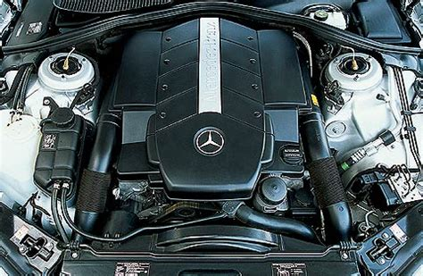 car engine manuals 1993 mercedes benz 500sec lane departure warning 2001 mercedes benz s500 review price road test motor trend