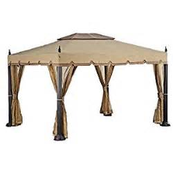 Home Depot Canopy by Amazon Com Replacement Canopy For Home Depot S Mediterra
