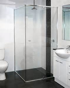 Folding Bath Shower Screen shower screens supplied and installed queensland