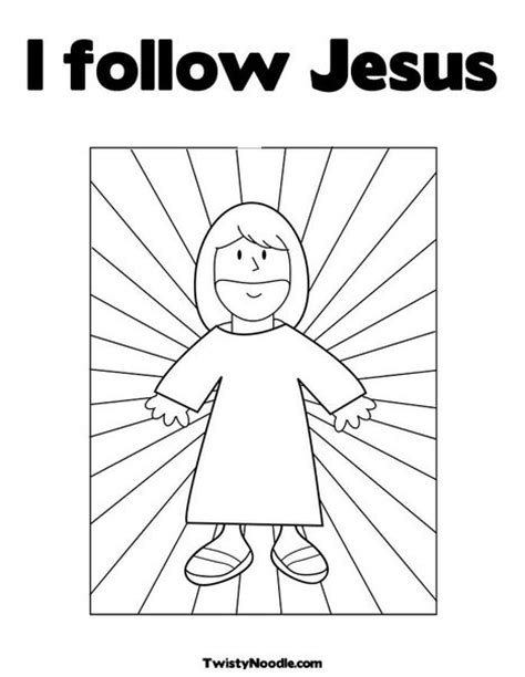 25 best ideas about follow jesus on pinterest jesus