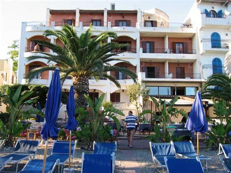 kalos hotel giardini naxos hotel kalos in giardini naxos itali 235 reviewcijfer 8