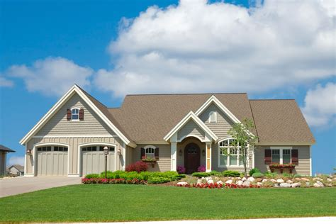 key advantages of using hardie siding in arbor